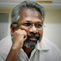 The Films of Mani Ratnam - Looking ahead to Raavan