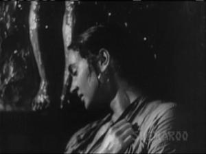 SUJATA (Dir. Bimal Roy, 1959, India) - Authorial Peaks