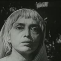 APANJAN (Dir. Tapan Sinha, 1968, India)