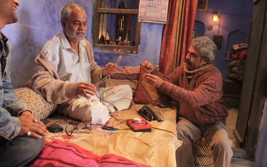 Ankhon-Dekhi-Hindi-Movie