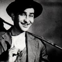 AWAARA / THE VAGABOND / THE TRAMP (Dir. Raj Kapoor, 1951, India)
