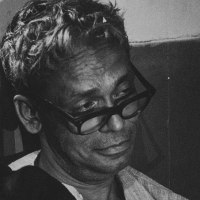 NAGARIK / THE CITIZEN (Dir. Ritwik Ghatak, 1952, India) 'Film-making is not an esoteric thing to me...'