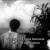 KOMAL GANDHAR aka E-Flat / Soft Note on a Sharp Scale (1961, Dir. Ritwik Ghatak)