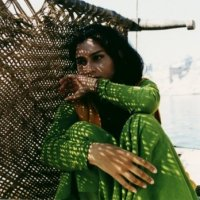 JAYA GANGA (Vijay Singh, 1996, India/France)