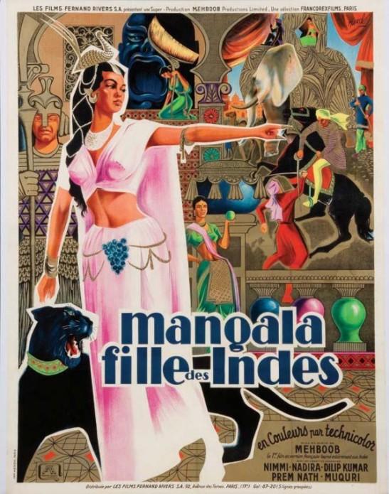 mangala_fille_des_indes