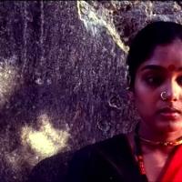 DAASI (1988, Dir. B. Narsing Rao, India) [Telugu]