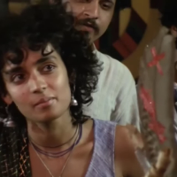 IN WHICH ANNIE GIVES IT THOSE ONES (1989, India, Dir. Pradip Krishen)