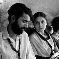 Genre, Iconography & Ideology:  Imaginings of the Train in Indian Cinema - Introduction