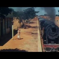 Genre, Iconography & Ideology: Imaginings of the Train in Indian Cinema - Part 2: The Train as Action Spectacle