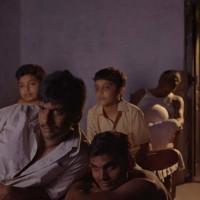 GAMAK GHAR (Dir. Achal Mishra, 2019, India)
