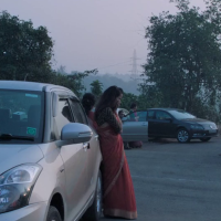 KADAKH (Dir. RAJAT KAPOOR, 2019, India) [spoilers]