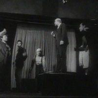 Amar Lenin / My Lenin (Dir. Ritwik Ghatak, 1970, India)