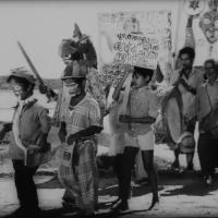 Thampu / The Circus Tent (Dir. Govindan Aravindan, 1978, India/Malayalam)